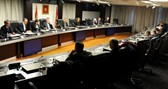 Council for NATO Membership: Montenegro should continue fulfiling NATO agenda on its path to membership
