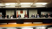 Nato Membership Council: Montenegro to continue to fulfill membership requirements with same dynamics
